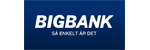 En bild på Bigbank